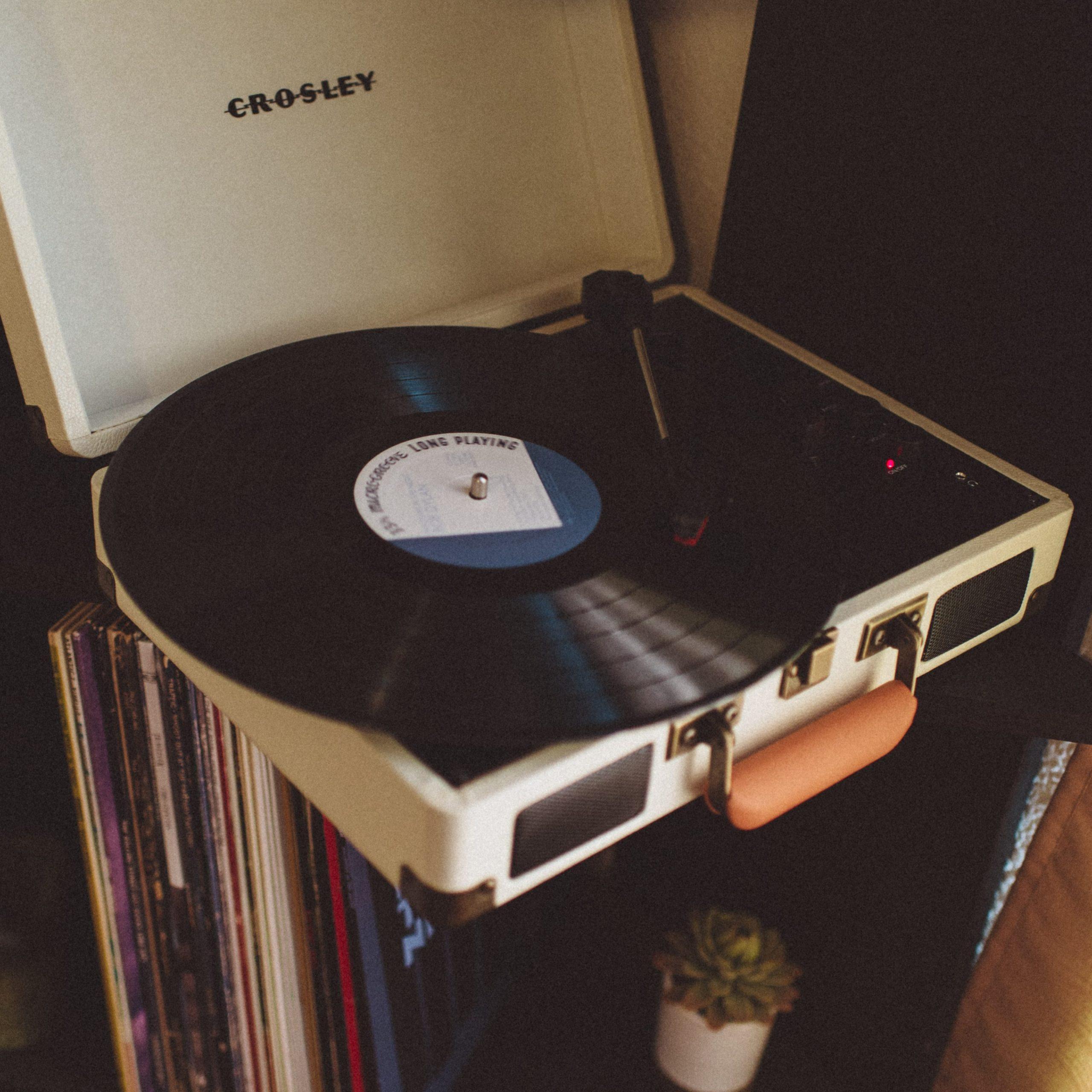 album-antique-audio-775414