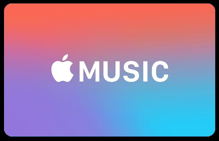 apple-music-gift-card-flat